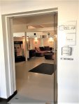 Ouverture d'un 2ème centre médical esthétique & lasers à Bordeaux Caudéran du Dr Cocchi