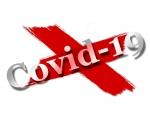 Comment prendre facilement et rapidement RDV avec le Dr cocchi en période d'épidémie covid 19 ?