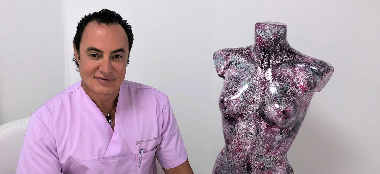 Docteur Cocchi, médecine esthétique & anti-âge