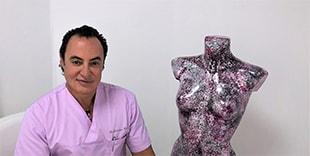 Docteur Christian Cocchi Christian à La Teste de Buch et Bordeaux
